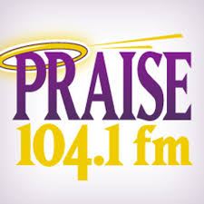 praise104.1
