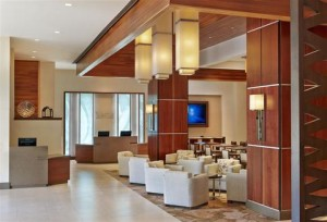 69481597-The-Westin-Crystal-City-Lobby-1-DEF