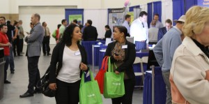 Expo_Attendees-e1421439719191