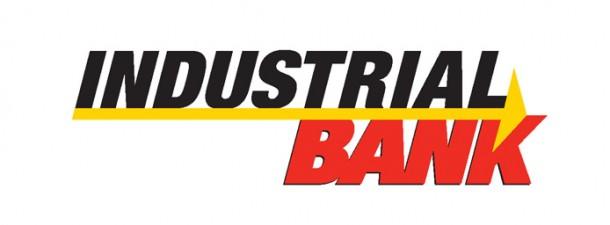 industrialbank