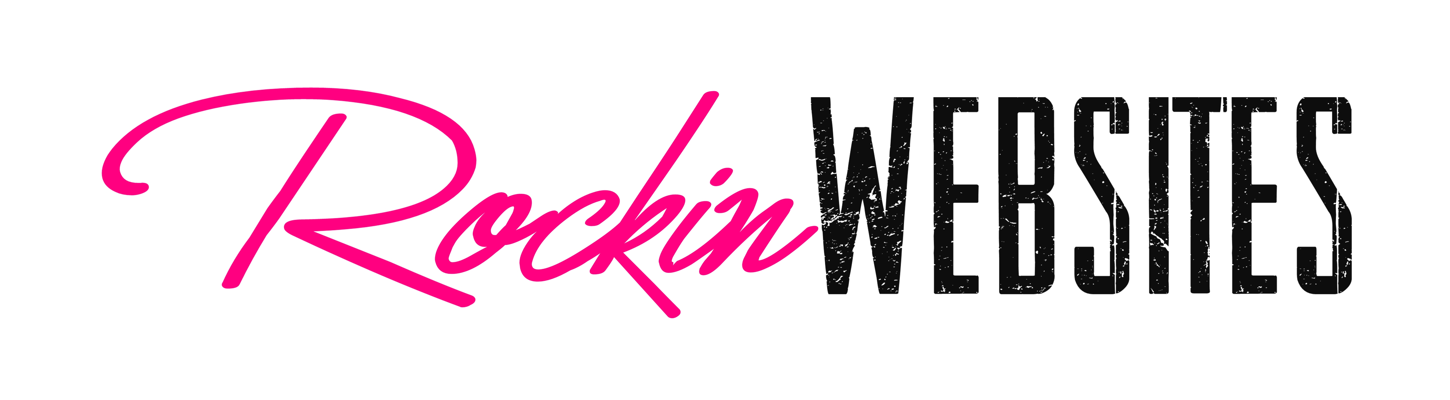 rockin_websites_logo_black