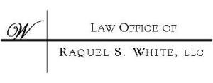 RSW logo