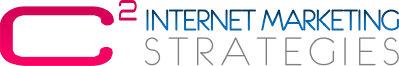 c2_internet_marketing_strategies