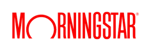 morningstar