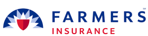 farmers insurance2