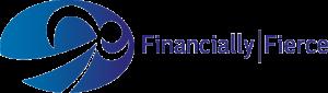 financially-fierce